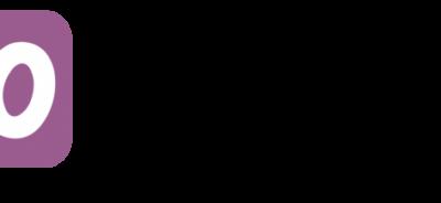 WooCommerce logó
