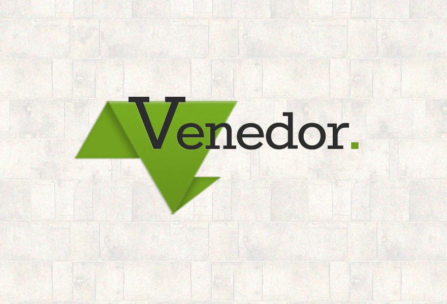 f7c2660627 Venedor WooCommerce sablon - WordPress webáruház sablon, Funkciók