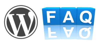 WordPress GYIK