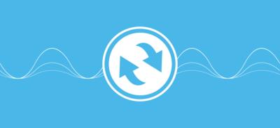 BackWPup plugin
