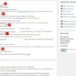 Google XML Sitemaps 01