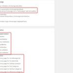 Google XML Sitemaps 02